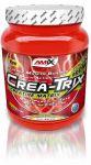 Porovnat ceny Amix Crea-Trix 824g