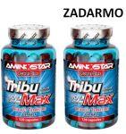 Porovnat ceny Aminostar Tribumax 120 cps + druhý ZADARMO