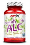 Porovnat ceny Amix ALC with Taurine + B6 120 cps.
