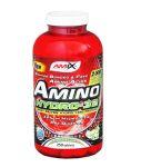 Porovnat ceny Amix Amino Hydro 32 - 250tbl.