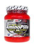 Porovnat ceny Amix Amino Pills 330tbl.