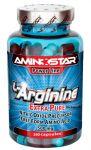 Porovnat ceny Aminostar L-Arginin, kapsule 360 cps