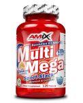 Porovnat ceny Amix Multi Mega Stack 120 tbl.
