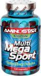 Porovnat ceny Aminostar Multi Mega Sport,120 cps