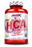 Porovnat ceny Amix HCA 1500 150 tabliet