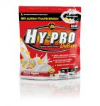 Porovnat ceny All Stars Hy-Pro 85 Deluxe, 500g.