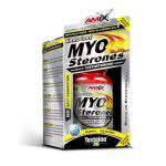 Porovnat ceny Amix MyoSterones 90 cps.