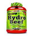 Porovnat ceny Amix HydroBeef Peptide Protein 2000g.