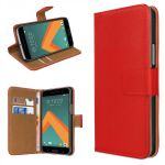 Porovnání ceny generic Stylové pouzdro peněženka pro mobil HTC ONE M10