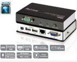 Porovnat ceny ATEN Extender PC konzole na 150m, USB CE-700A