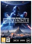 Porovnat ceny ACTIVISION PC - STAR WARS BATTLEFRONT II - 17.11 5035226122569