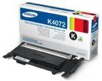 Porovnat ceny Samsung toner CLT-K4072S/ELS Black 1500 stran CLT-K4072S/ELS