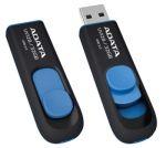 Porovnat ceny ADATA USB UV128 32GB blue (USB 3.0) AUV128-32G-RBE
