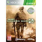 Porovnat ceny ACTIVISION X360 - Call of Duty: Modern Warfare 2 Classics 5030917101267