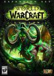 Porovnat ceny BLIZZARD PC CD - World of Warcraft: Legion 5030917189623
