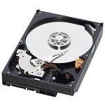 Porovnat ceny WESTERN DIGITAL HDD 1TB WD10EZEX Blue 64MB SATAIII/600 7200rpm 2RZ WD10EZEX