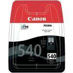 Porovnat ceny Canon PG-540, černý 5225B005