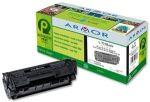 Porovnat ceny ARMOR toner černý K15116 (Q2612A) 4000 str. pro tiskárny HP Laserjet 1010, 1012. JUMBO + 75% K15116OW
