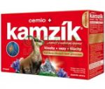 Porovnání ceny Cemio Kamzík cps.60