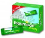 Porovnání ceny Berlin-Chemie Espumisan Easy 14 sáčků 14x0.8g