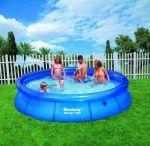 Porovnání ceny Nadzemní bazén BESTWAY 366 x 76 cm