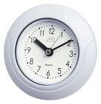 Porovnání ceny Saunové hodiny JVD basic SH33.1