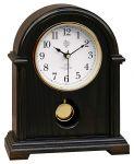 Porovnání ceny Dřevěné melodické kyvadlové stolní hodiny JVD HS13.2 Á La Campagne Westminster