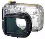 Porovnání ceny Canon WP-DC46 pouzdro vodotěsné 6250B001AA