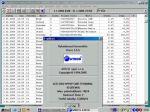Porovnat ceny TARPR-PTD-300 ATECO - tarifikační SW - 32 bit. k ústř. KX-TD1232/816, KX-TDA100/200/15/30 do 300 poboček Panasonic