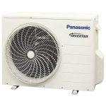 Porovnat ceny CU-2E15SBE Panasonic - venkovní jednotka pro multi-split, invertor, chlazení do -10°C, topení do -15°C