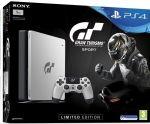 Porovnání ceny SONY PlayStation 4 1TB - černý + Gran Turismo Sport Speciální edice + That's You + PS Plus 14 dní