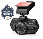 Porovnání ceny TrueCam A7S - kamera do auta (Full HD, GPS, české menu)