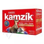Porovnání ceny Cemio Kamzík cps.60 2013