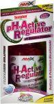 Porovnání ceny Amix PH active regulator 120 kapslí