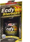 Porovnání ceny Amix Ecdy-sterones 90 tablet