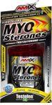 Porovnání ceny Amix Myosterones 90 tablet
