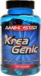 Porovnání ceny Aminostar Krea-Genic 120 tablet