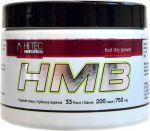 Porovnání ceny Hi Tec HMB 750 200 tablet