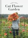 Porovnání ceny CHRONICLE BOOKS Erin Benzakein: The Cut Flower Garden