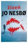 Porovnání ceny Kniha Zlín Jo Nesbo: Žízeň