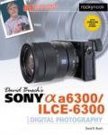 Porovnání ceny rocky nook David D. Busch: David Busch's Sony Alpha A6300/Ilce-6300 Guide to Digital Ph