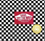 Porovnání ceny Abrams & Chronicle Vans: Off the Wall (50th Anniversary Edition)