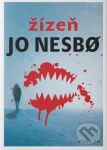 Porovnání ceny Kniha Zlín Žízeň - Jo Nesbo