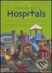 Porovnání ceny Images Children's Hospitals - Bruce King Komiske