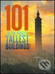 Porovnání ceny Images 101 of the World's Tallest Buildings -