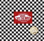 Porovnání ceny Harry Abrams Vans - Doug Palladini