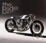 Porovnání ceny Gestalten Verlag The Ride 2nd Gear -