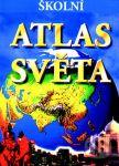Porovnání ceny Svojtka&Co. Školní atlas světa -