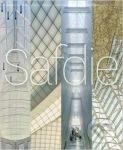 Porovnání ceny Images Safdie - Moshe Safdie