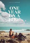 Porovnání ceny Gestalten Verlag One Year on a Bike - Martijn Doolaard